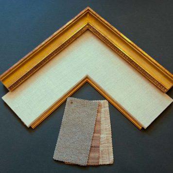 custom mat frames locust valley new york. Black Bedroom Furniture Sets. Home Design Ideas