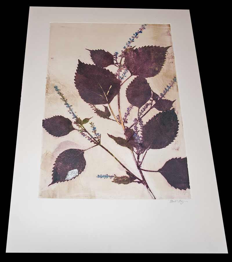 unframed-autumn-artwork