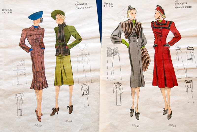 unframed-fashion-artwork