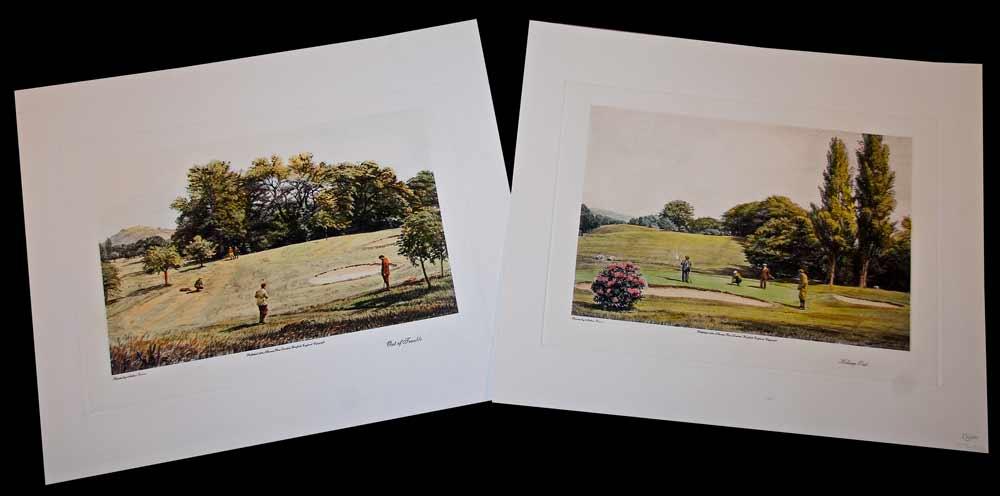 unframed-golf-artwork