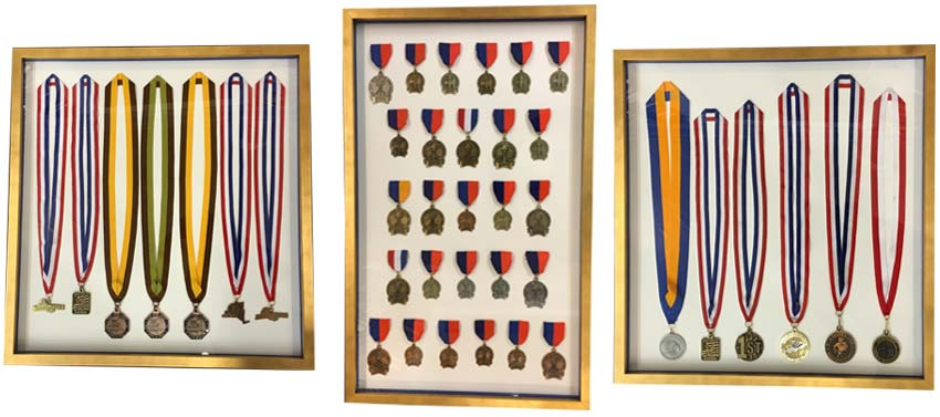 Military-medals-in-a-shadow-box